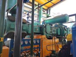 ضغط ضغط ضغط ضغط ضغط ضغط غاز ثاني أكسيد الكربون السائل