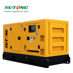 50Hz/60Hz 최대 5kVA~2500kVA 개방형/무소음/트레일러 유형 전기 산업용 디젤 발전기 Cummins/Perkins/Deutz/두산/Yuchai/Kubota/Ricardo 엔진 제공