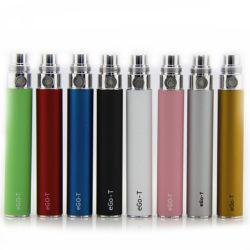 سعر رخيص بطارية EGO-C EGO-T البطارية الالكترونية Cigarette قلم القرد