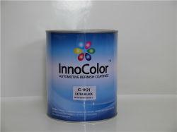 Melhor qualidade de organismo Automática do Bocal de Clear Coat Spray pulverizar o método de aplicação de pintura Binder