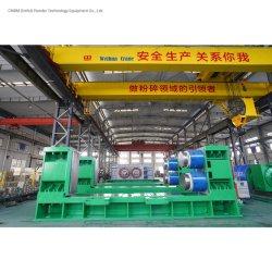 سلسلة Hfcg200 Roller Press