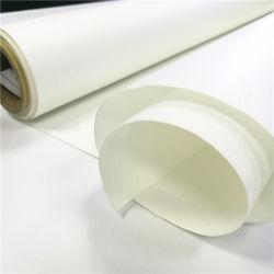 Rolo de lona de jacto de tinta para impressão digital galpão de lona de Óleo/Rolo