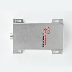 [100م] عال سرعة [3د] [ليدر] محث ذاتيّ اندفاع [أوف] رادار تكنولوجيا [رس485] طويلا - بعد ليزر مدى محث مع [هي برسسون] [إيب65]