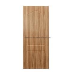 Los modelos de Panel de puerta de PVC decorativos con hardware
