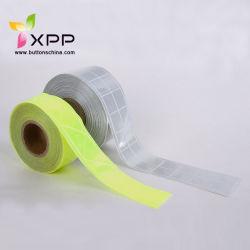 PVC-tape verkeersbord 8624