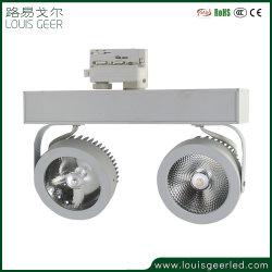 Дали подвижный индикатор дальнего света 40W 50W линейного контакт лампа аксессуары светодиодная лампа светодиодные лампы
