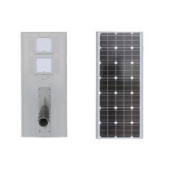 6 m-polig, spaarlamp, 60 W, LED, voor buiten, op zonne-energie Tuinverlichting