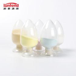 ABC/Bc Polvo Químico Seco proveedor/fabricante de polvo seco/fábrica directamente vender