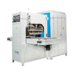 Автоматический раздвижной стол высокой частоты не из кармана мешок фильтра воздуха сварочный аппарат