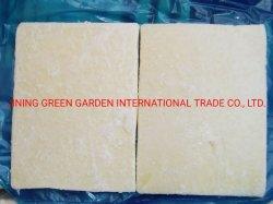 IQF Frozen Garlic Paste Frozen Garlic Puree 20 g, 30 g, 50 g, 500 g, 1 kg
