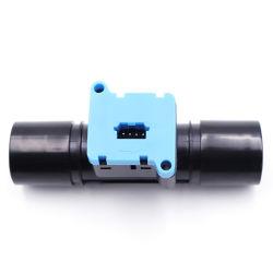 Wnk3000 Los sensores de flujo de aire de ventilación mecánica