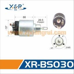 Startsolenoïde auto-onderdelen 0331303005 66-9128 SS-1761