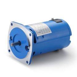 에 사용되는 Shell AC Universal Motors Bg65 시리즈 100W를 추가합니다 용지 슈레더 틴머신 고기 분쇄기 주서기 블렌더 윈도우 머신