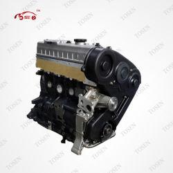 مجموعة محركات Bare الجديدة لمحرك Mitsubishi 4D56 4D56t