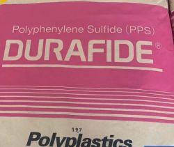 와이어 및 케이블 절연재 및 Sheath용 PVC 복합 입자