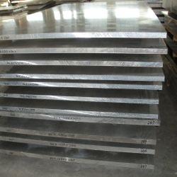 Nieuwste Prijs Groothandel 5xxx 5-serie Aluminium magnesium legering blad 5000-serie aluminium plaat