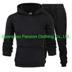 卸し売り汗スーツの新式のカスタム男子体操のトラックスーツトラック動揺のスーツ
