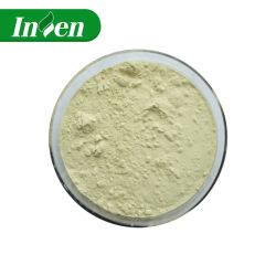Оптовых цен естественных Sophora Japonica извлечения 95% Rutin порошок