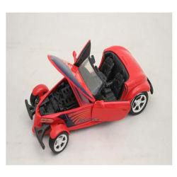 맞춤형 ADC14 ADC12 금속 금형 자동차 다이 주조 금속 다이 주조 트럭 모델 다이 주조 장난감 자동차