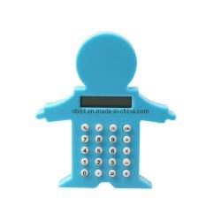 Bureau fournisseur calculatrice scientifique électronique numérique