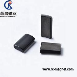 [دك] محرّك مغنطيس نيوديميوم مغنطيس الصين صاحب مصنع قطعة شكل