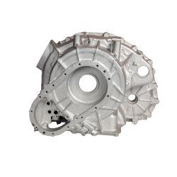 Partie de la Chine fournisseur OEM Auto/3D Printing le sable de moulage Prototype rapide Produit par Lot par moulage en métal/basse pression de l'usinage CNC/Moulage de cas de transmission