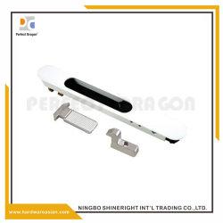 Beste aanpassingsvermogen raamvergrendeling/raamvergrendeling voor aluminium raam