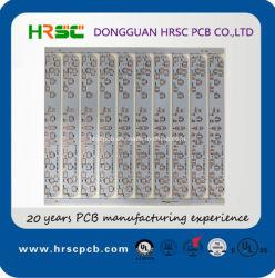 LEDのLEDのトウモロコシライト、3pライトのためのメインボードの家機器HDI多層PCB、球根ライト、