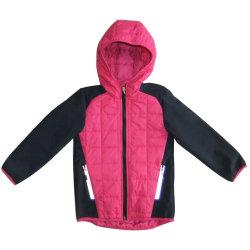 Más Populares y Best-Selling infantil al por mayor ropa impermeable, los niños chaqueta Softshell