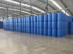 유기 합성 물질로, Phenylhydrazine CAS 100 - 63 - 0은 또한 염료, 약 및 다른 기업에 있는 중간물로 이용된다