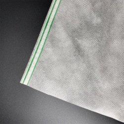 На заводе сельского хозяйства использовать УФ /Anti-Frost 100% PP это нетканое полиэфирное полотно Спанбонд ткань