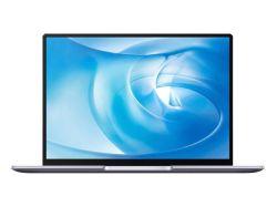 O fabricante do notebook para Matebook 14 Laptop I5 8265U/8GB/512GB/MX250 Laptop Tablet PC