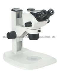 China Pas Cher 1000x Microscope numérique USB