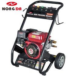 ホンダエンジン3.0HP 5.5HP 6.5HP 13HP 130bar 150bar 180bar 200bar 250bar 2200psi 2600psi 3600psi高圧力の洗濯機