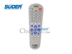 Telecomando universale di DVD per gli elettrodomestici (SON-290E)
