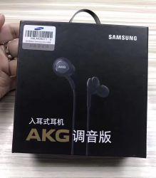 Earpod 전화 플러스 Samsung S8/S8를 위한 본래 이어폰