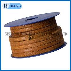 熱い販売の綿のグリースのパッキング(P209)