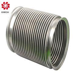 Малые Scanina - выпускной трубопровод для системы выпуска отработавших газов