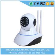 Камеры безопасности в слот для SIM-карты дома Безопасность CCTV 720p IP-камера наблюдения за ребенком