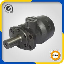 Eaton Danfossの油圧モーター油圧ギヤモーター軌道軌道関数モーター