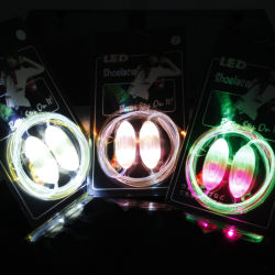All'ingrosso illuminare in su i merletti di plastica dei merletti LED