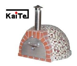 Глиняные Пицца печь для домашнего использования