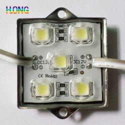 Хорошее качество светодиод микросхемы DC12V 3535 светодиодного освещения