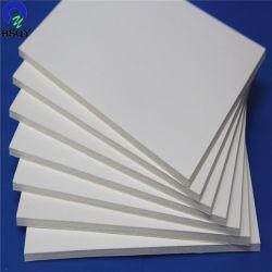 Mini scheda della gomma piuma del PVC di condizione di stampa calda di vendite