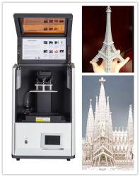 3DTALK ES100 3D-принтер для архитектурной модели большой промышленной печати