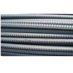 2019 SRH400 Grado de acero de hormigón, deformado de la barra de acero, barras de hierro para la construcción