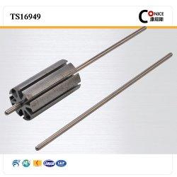 Fabricant de l'arbre de la Chine fait sur mesure costume pour les appareils électriques