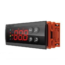 Dst-50屋内デジタル力Pidのプロセス温度調節器のサーモスタット