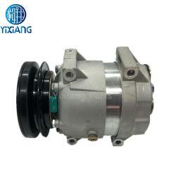 Compressore di CA V5 per il corridore 5110393 della Daewoo