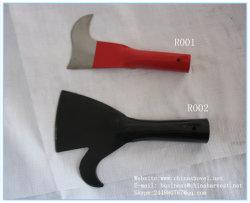 ココアナイフの庭のナイフの鋼鉄ナイフのGradenのツール
